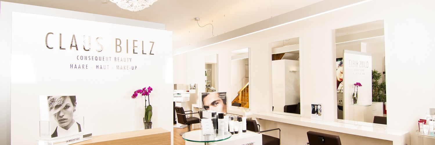 Claus Bielz Salon 1