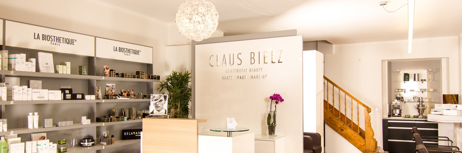 Claus Bielz Salon 3